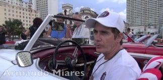 Autos Deportivos Habana