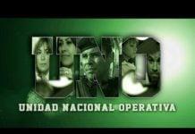 Serie cubana