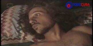 Telefilme cubano