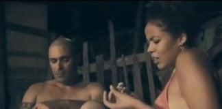Película cubana Cubano x Cuenta Propia