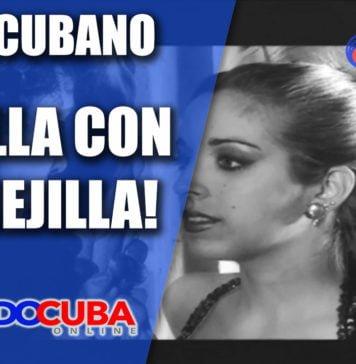 filme cubano