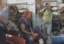 novela cubana